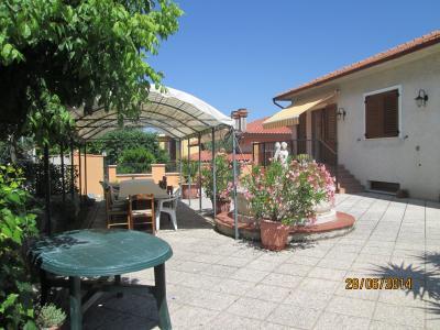 Affitto Appartamento 87954 Loreto