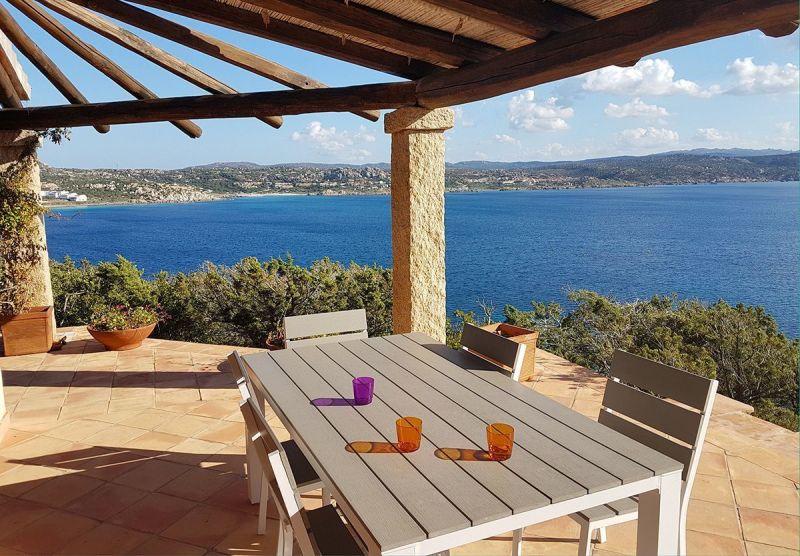Affitto Villa  90063 Santa Teresa di Gallura
