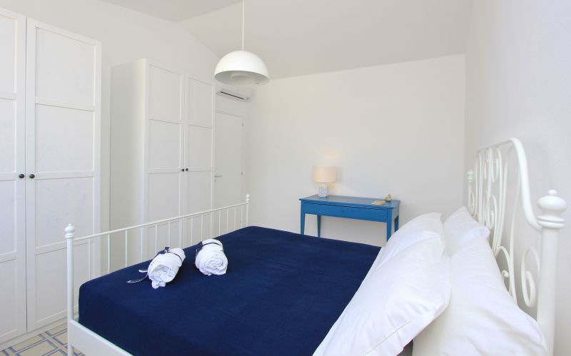 Camera 1 Affitto Appartamento 92332 Marina di Ragusa