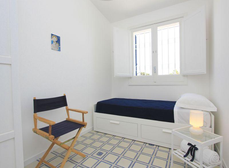 Camera 2 Affitto Appartamento 92332 Marina di Ragusa