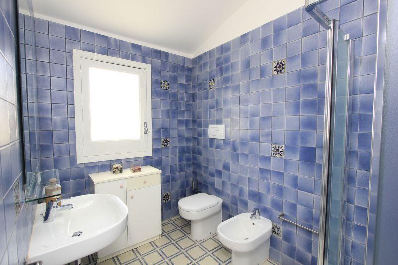 Bagno Affitto Appartamento 92332 Marina di Ragusa