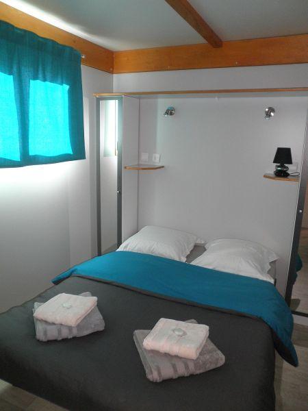 Affitto Casa mobile 93371 Barcelonnette