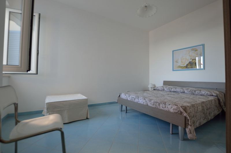 Affitto Appartamento 94185 Torre Vado