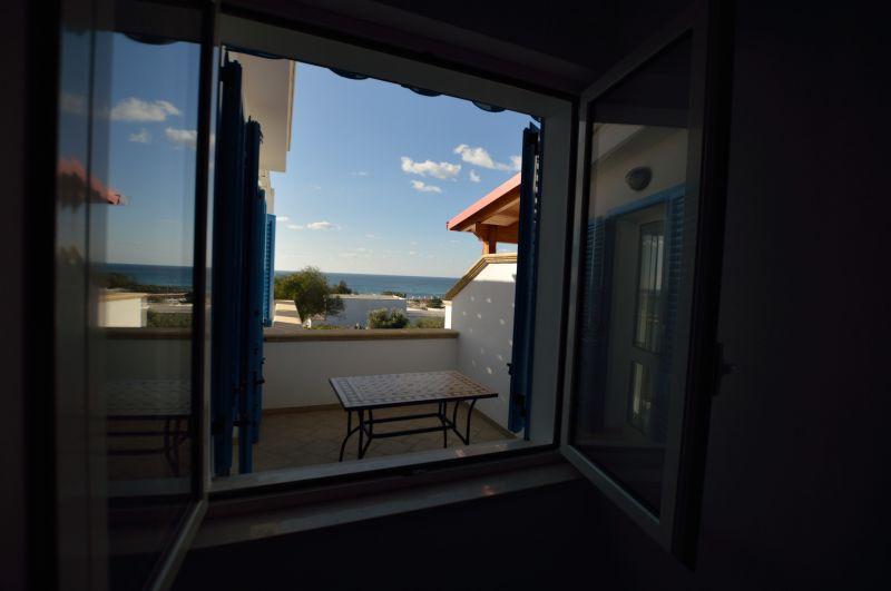 Veranda 2 Affitto Appartamento 94185 Torre Vado