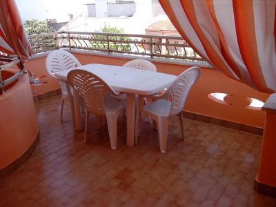 Affitto Casa 94214 Porto Cesareo