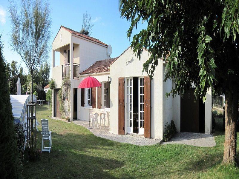 Affitto Casa 94310 Dolus d'Oléron