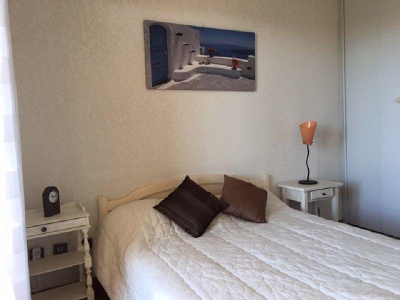 Camera 3 Affitto Appartamento 94876 Le Lavandou