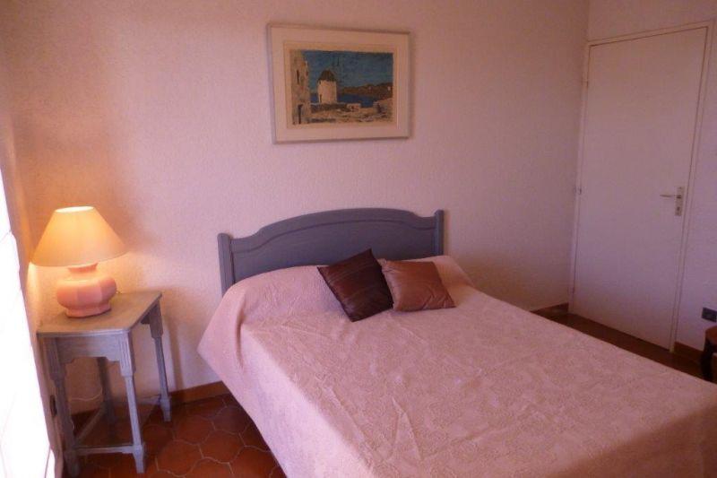 Camera 2 Affitto Appartamento 94876 Le Lavandou