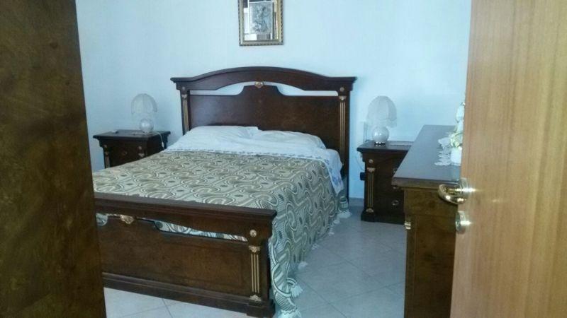Camera 1 Affitto Appartamento 95342 Agrigento