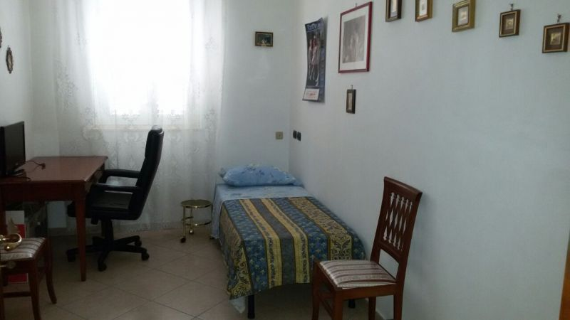 Camera 3 Affitto Appartamento 95342 Agrigento