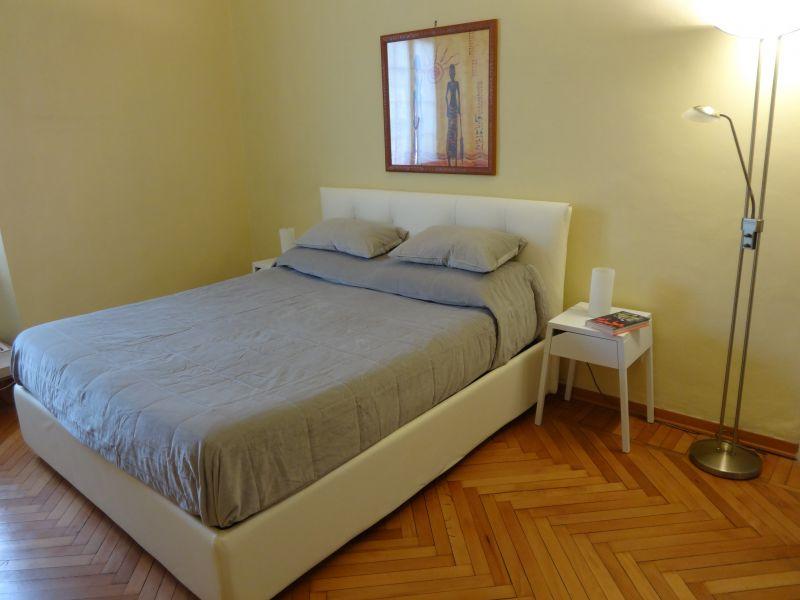 Affitto Appartamento 95955 Torino