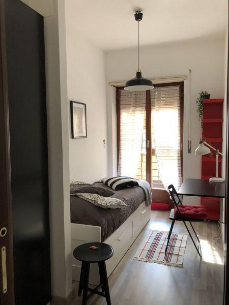 Affitto Appartamento 98711 Roma