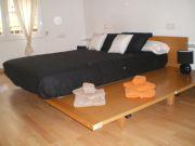 Appartamento Sabadell 4 persone