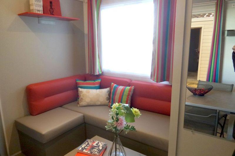 Salotto Affitto Casa mobile 101460 Patrimonio