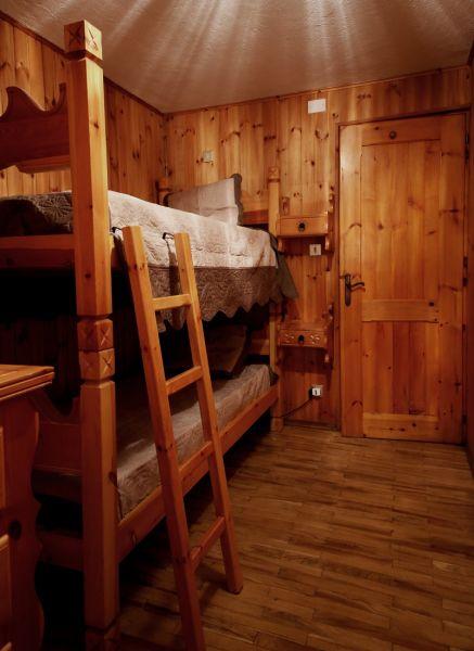 Camera 2 Affitto Appartamento 101792 Rhémes-Notre-Dame