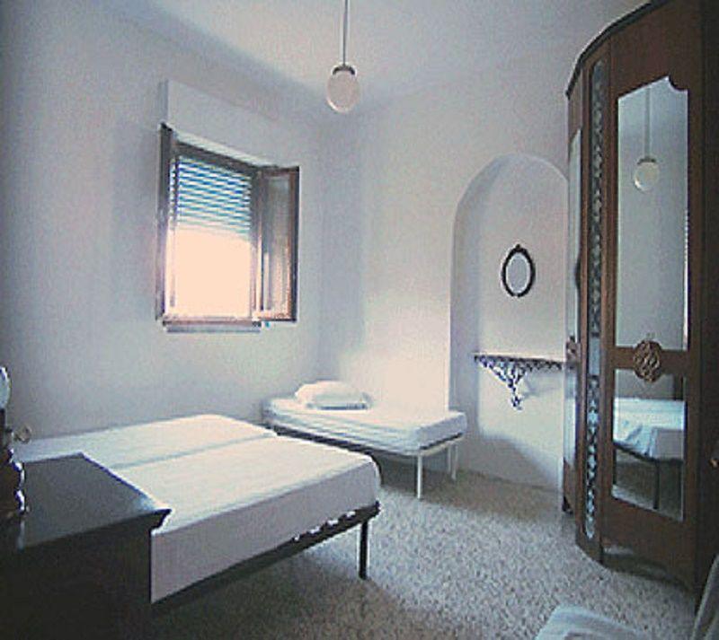Affitto Appartamento 104613 Ortona