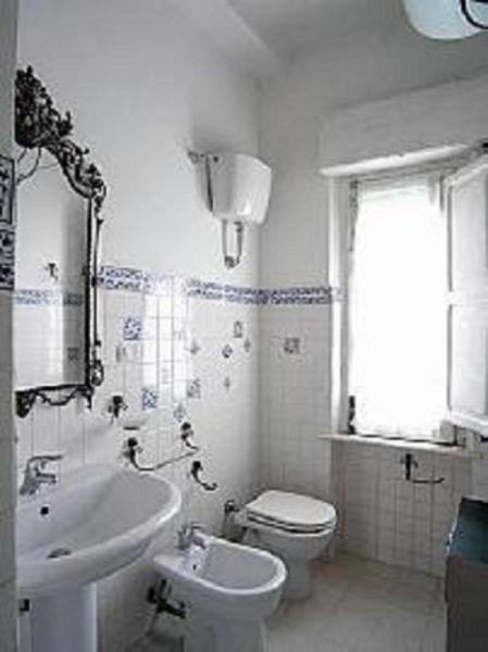 Bagno 1 Affitto Appartamento 104613 Ortona