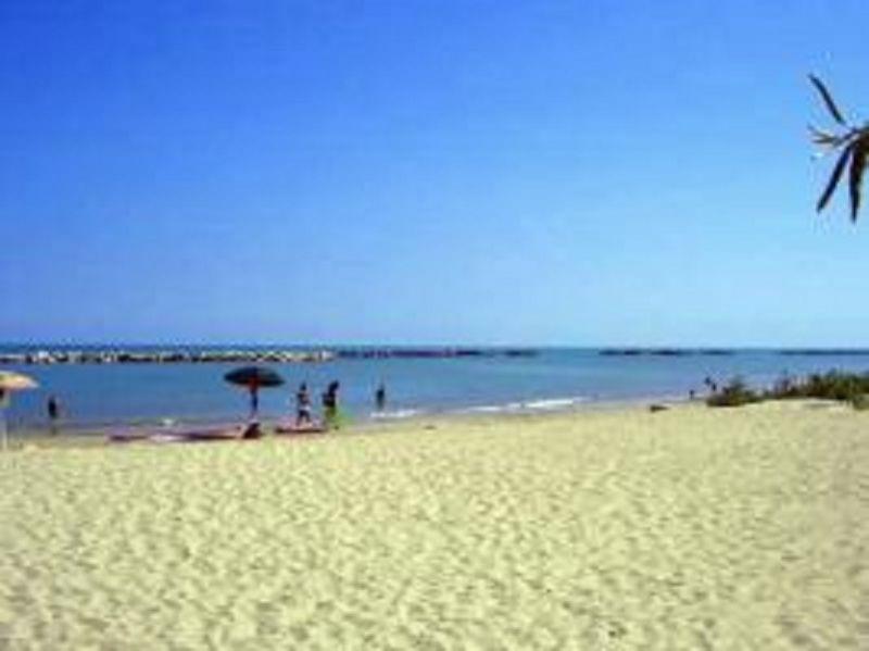 Spiaggia Affitto Appartamento 104613 Ortona