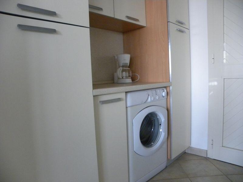 Affitto Appartamento 107706 Lumio