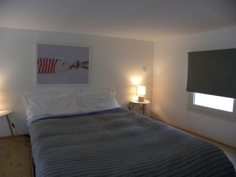 Soppalco Affitto Appartamento 107706 Lumio