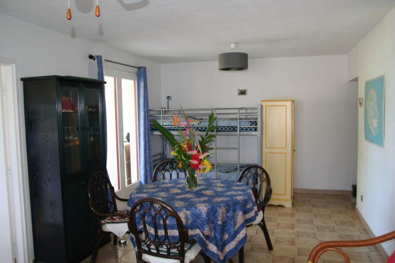 Soggiorno Affitto Appartamento 109014 Saint Gilles