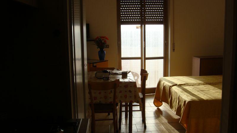 Camera 1 Affitto Appartamento 110106 Ostuni