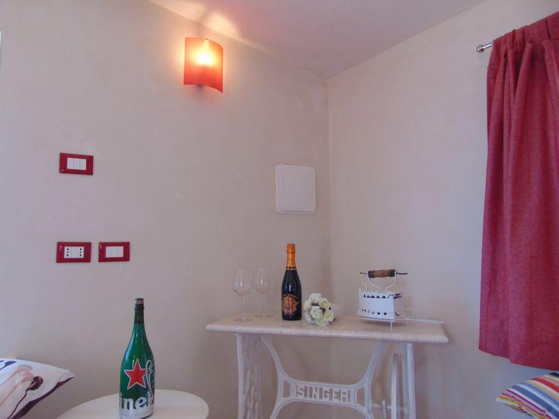 Camera Affitto Appartamento 111022 Scopello