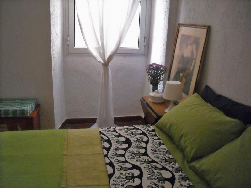 Camera Affitto Appartamento 111230 Sanremo