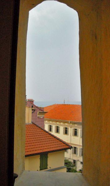 Altra vista Affitto Appartamento 111230 Sanremo