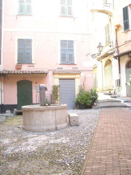 Vista nelle vicinanze Affitto Appartamento 111230 Sanremo