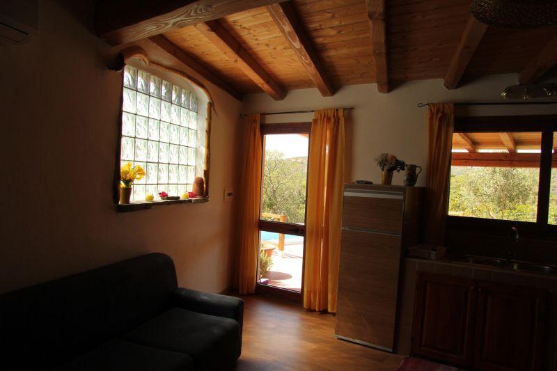 Affitto Appartamento 111543 Olbia
