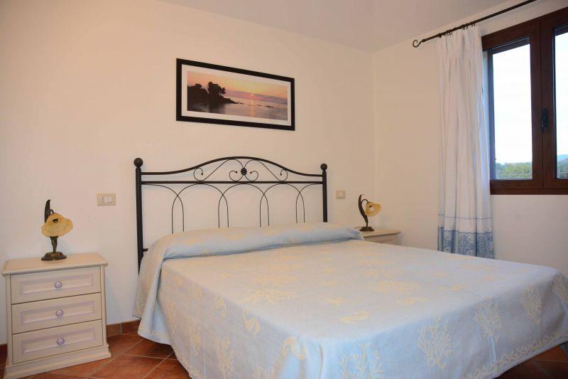 Camera Affitto Appartamento 111747 Lotzorai