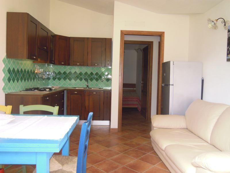 Affitto Appartamento 111747 Lotzorai
