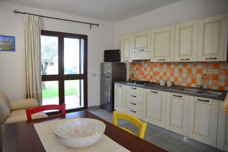 Altra vista Affitto Appartamento 111747 Lotzorai