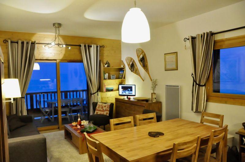 Affitto Appartamento 111751 Les Saisies