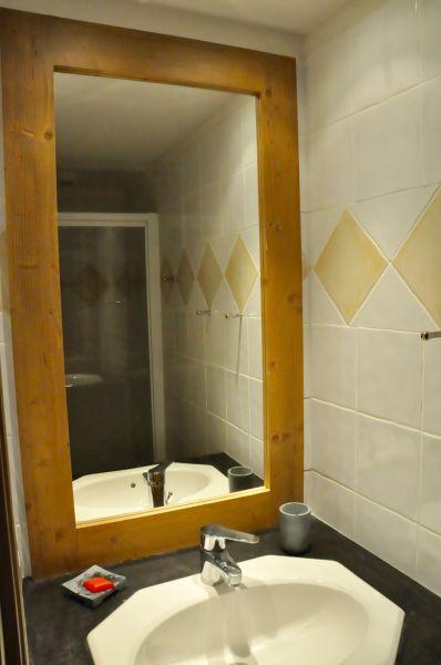 Doccia Affitto Appartamento 111751 Les Saisies