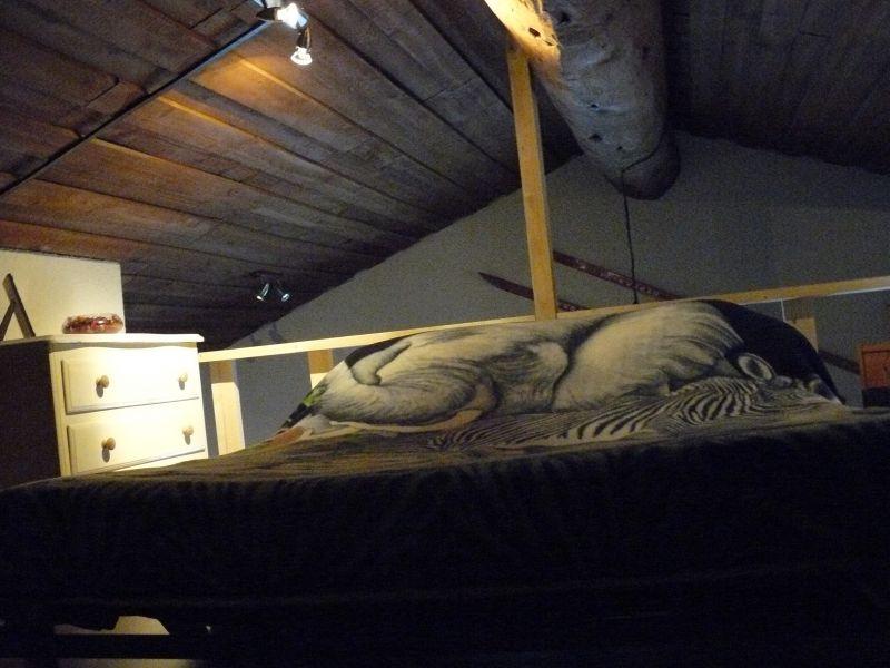 Camera Affitto Appartamento 112000 Barcelonnette