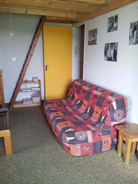 Affitto Appartamento 112000 Barcelonnette