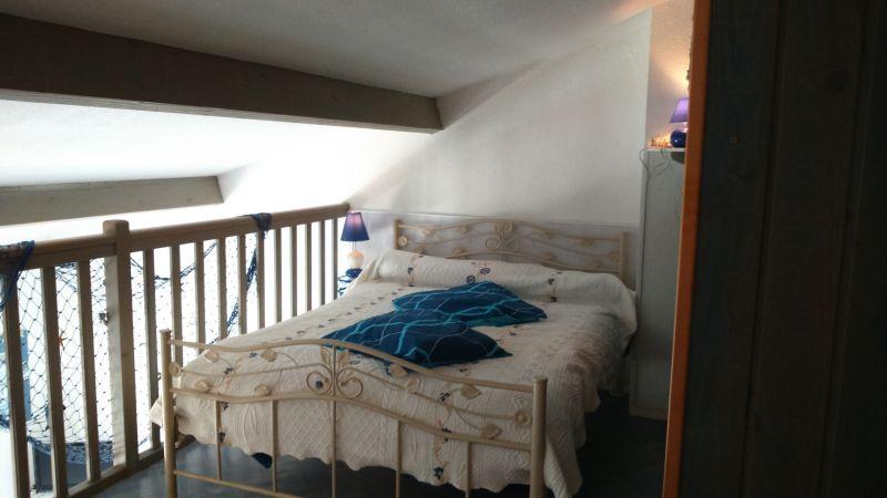 Affitto Monolocale 112581 Saint Palais sur Mer
