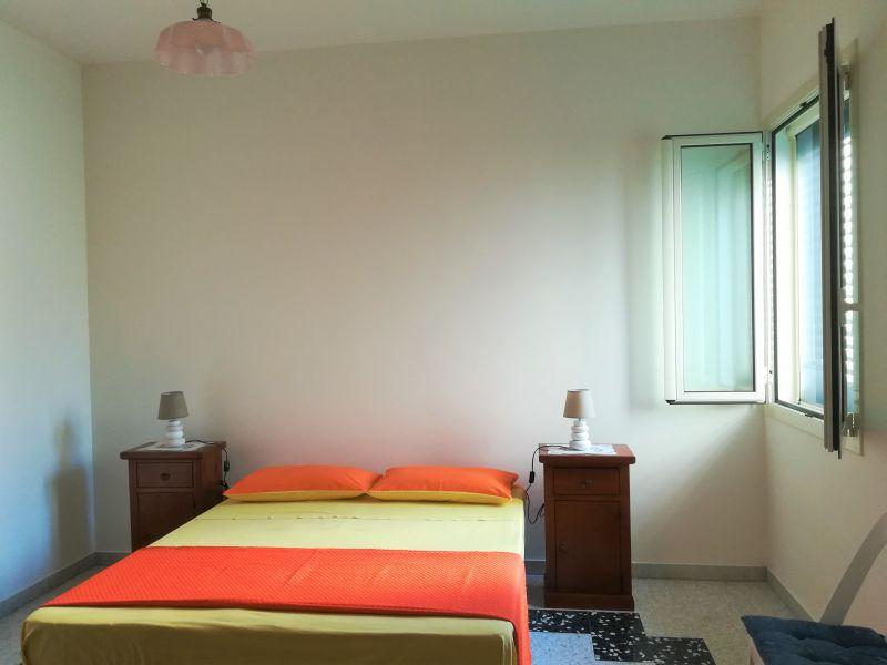 Camera 1 Affitto Appartamento 113422 Porto Cesareo
