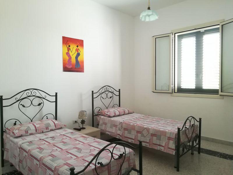 Camera 2 Affitto Appartamento 113422 Porto Cesareo