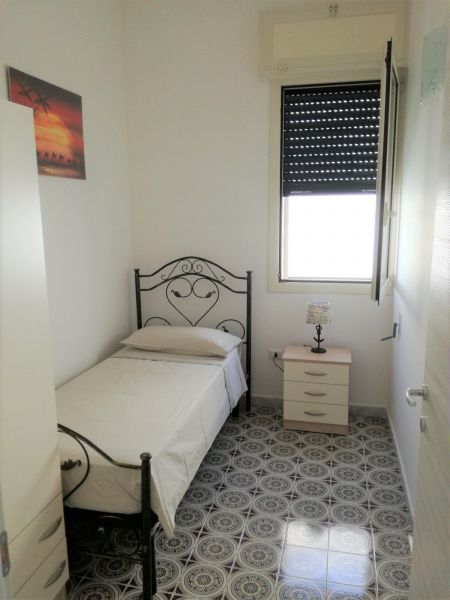 Camera 3 Affitto Appartamento 113422 Porto Cesareo