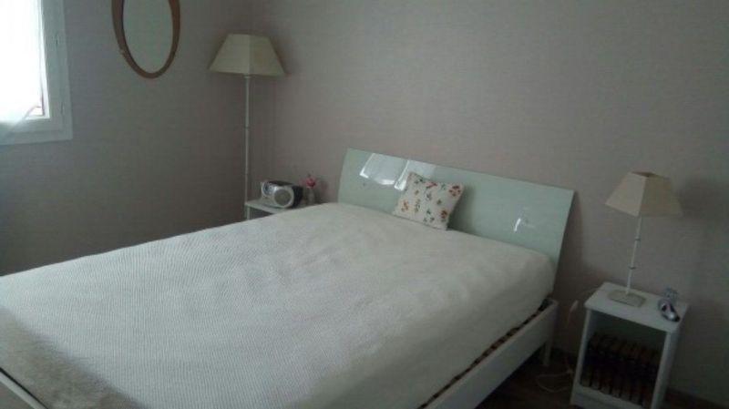 Camera Affitto Appartamento 114387 Annecy