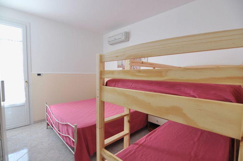 Camera Affitto Villa  114625 Pescoluse