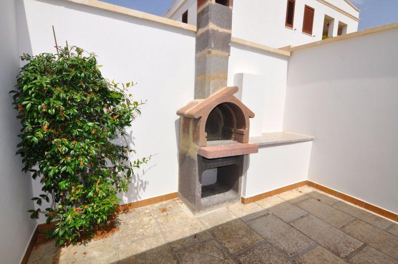 Barbecue Affitto Villa  114625 Pescoluse