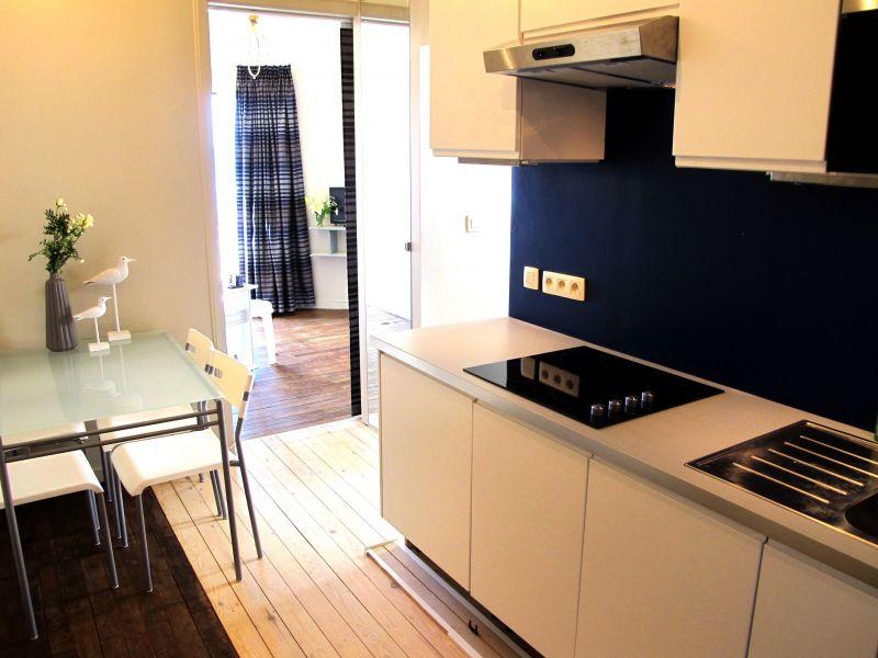 Affitto Appartamento 115178 De Panne