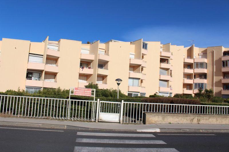 Affitto Appartamento 115784 Sete