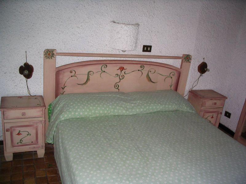 Camera 1 Affitto Villa  116098 Stintino