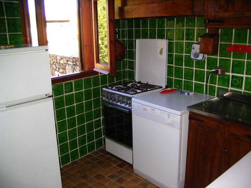 Affitto Villa  116098 Stintino
