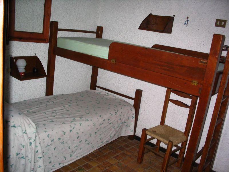 Camera 2 Affitto Villa  116098 Stintino